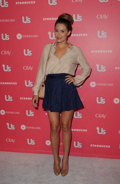 http://www3.pictures.zimbio.com/gi/Lauren+Conrad+Weekly+Hot+Hollywood+Event+Arrivals+7wrumFXiLbHl.jpg