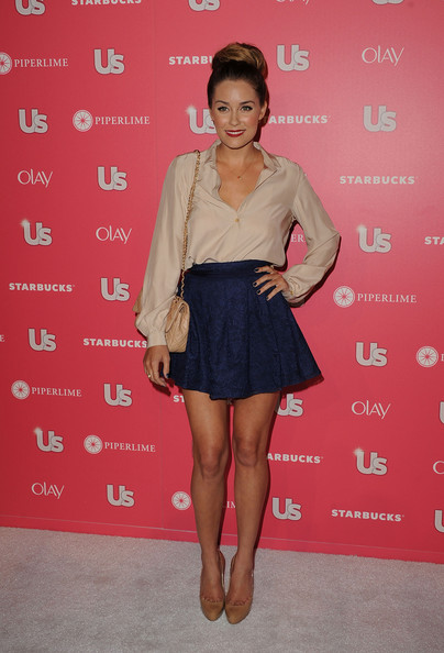 http://www3.pictures.zimbio.com/gi/Lauren+Conrad+Weekly+Hot+Hollywood+Event+Arrivals+pOmNjfyh_vcl.jpg