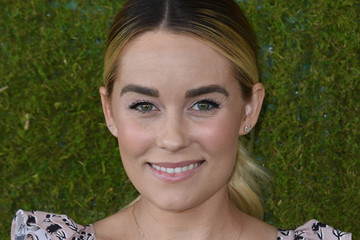 Lauren Conrad 8th Annual Veuve Clicquot Polo Classic - Arrivals