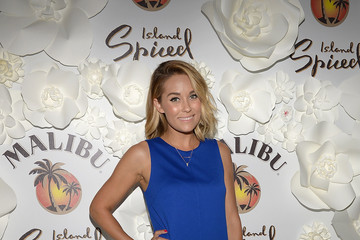 Lauren Conrad Malibu Island Spiced Summer Soiree