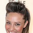 """Lauren Mayhew """"Tanzania: A Journey Within"""" Los Angeles Premiere - Benefiting Malaria No More"""