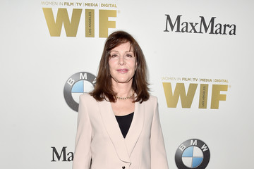 Lauren Shuler Donner Women in Film 2016 Crystal + Lucy Awards Presented by Max Mara and BMW - Red Carpet