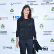 Lauren Shuler Donner TreePeople's  31st Annual An Evening Under The Harvest Moon Gala - Arrivals