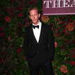 Laurence Fox 65th Evening Standard Theatre Awards - Red Carpet Arrivals