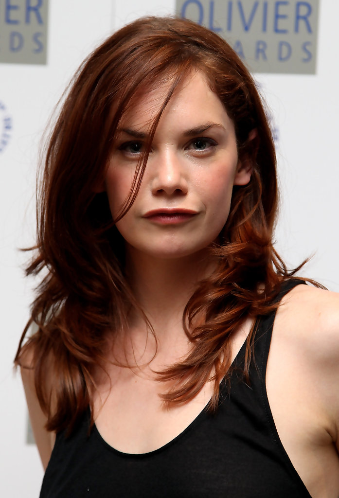 Ruth Wilson Photos Photos The Laurence Olivier Awards