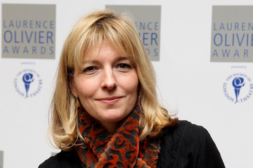 Jemma Redgrave The Laurence Olivier Awards - Nominees Luncheon Party