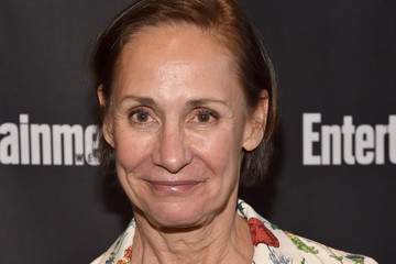 Laurie Metcalf Entertainment Weekly's Must List Party at the Toronto International Film Festival 2017 at the Thompson Hotel