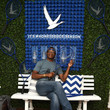 Lawrence Gilliard Jr. Grey Goose Toasts the 2017 US Open - Round of 16