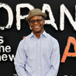 Lawrence Gilliard Jr. Netflix's 'Orange is the New Black' Season 7 Premiere