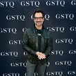 """Lawrence Zarian Dany Garcia's GSTQ Launch Event And Screening Of Warner Bros. Pictures' """"In The Heights"""" Presented By The Garcia Companies"""
