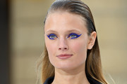 Constance Jablonski Photos Photo