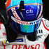 Fernando Alonso Photos - Fernando Alonso and the Toyota Gazoo Racing TS050 Hybrid team practice pit stops prior to practice for the Le Mans 24 Hour race at the Circuit de la Sarthe on June 13, 2018 in Le Mans, France. - Le Mans 24 Hour Race - Practice