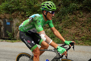 Marcel Kittel Photos Photo