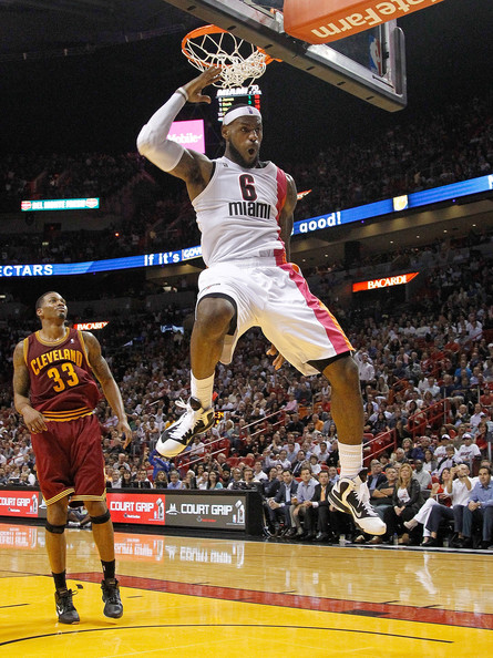 lebron james cavs 6 - photo #37