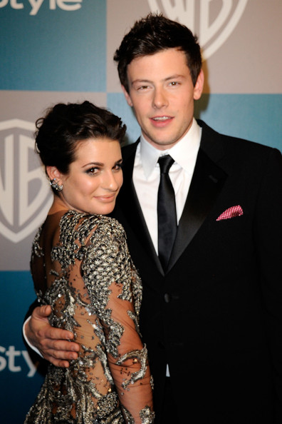 http://www3.pictures.zimbio.com/gi/Lea+Michele+Cory+Monteith+13th+Annual+Warner+NkORGgyyOjzl.jpg