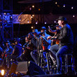 Lee Brice Audacy's Stars & Strings Concert Benefiting 9/11