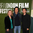Lee Chang-Dong 'Burning' UK Premiere And Thrill Gala - 62nd BFI London Film Festival