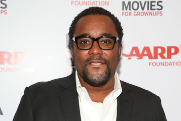 Lee Daniels 13th Annual AARP's Movies For Grownups Awards Gala - Arrivals