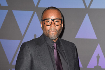 Lee Daniels Academy Of Motion Picture Arts And Sciences' 10th Annual Governors Awards - Arrivals