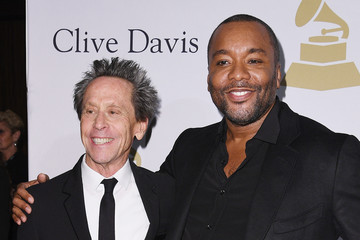 Lee Daniels Pre-GRAMMY Gala and Salute to Industry Icons Honoring Debra Lee -  Arrivals