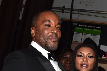 Lee Daniels 47th NAACP Image Awards Presented By TV One - Backstage and Audience