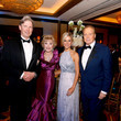 Lee Majors The Third Annual UNICEF Audrey Hepburn Society Ball