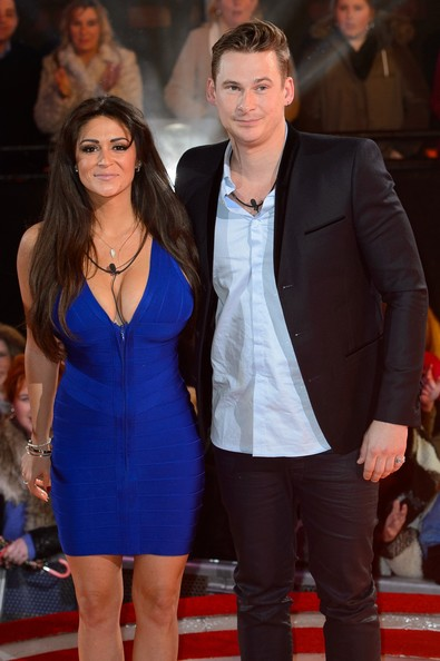 Casey Batchelor - All the latest news and gossip - The Sun