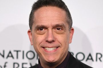 Lee Unkrich The National Board of Review Annual Awards Gala - Arrivals