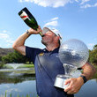Lee Westwood European Sports Pictures Of The Week - November 12