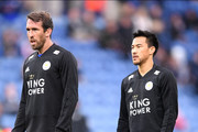 Christian Fuchs Photos Photo