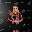 Lena Burke The 20th Annual Latin GRAMMY Awards - Gift Lounge - Day 2