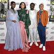 Lena AFI FEST 2019 Presented By Audi – 'Queen And Slim' Premiere – Arrivals