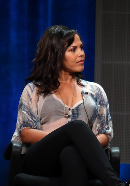 lenora crichlow doctor who