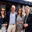 Leon Kalvaria DuJour Magazine's Jason Binn Celebrates The Season At The Annual Memorial Day Summer Kick Off Party