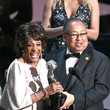 Leon W. Russell 50th NAACP Image Awards - Show