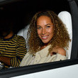 Leona Lewis Entertainment  Pictures of the Month - February 2021