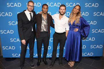 """Leona Lewis SCAD aTVfest 2019 - """"The Oath"""""""