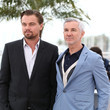 Leonard DiCaprio 'Gatsby' Stars Pose at the Cannes Film Festival — Part 8