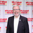 Leonard Maltin Hollywood Museum Grand Reopening And Book Launch Party For Ruta Lee's