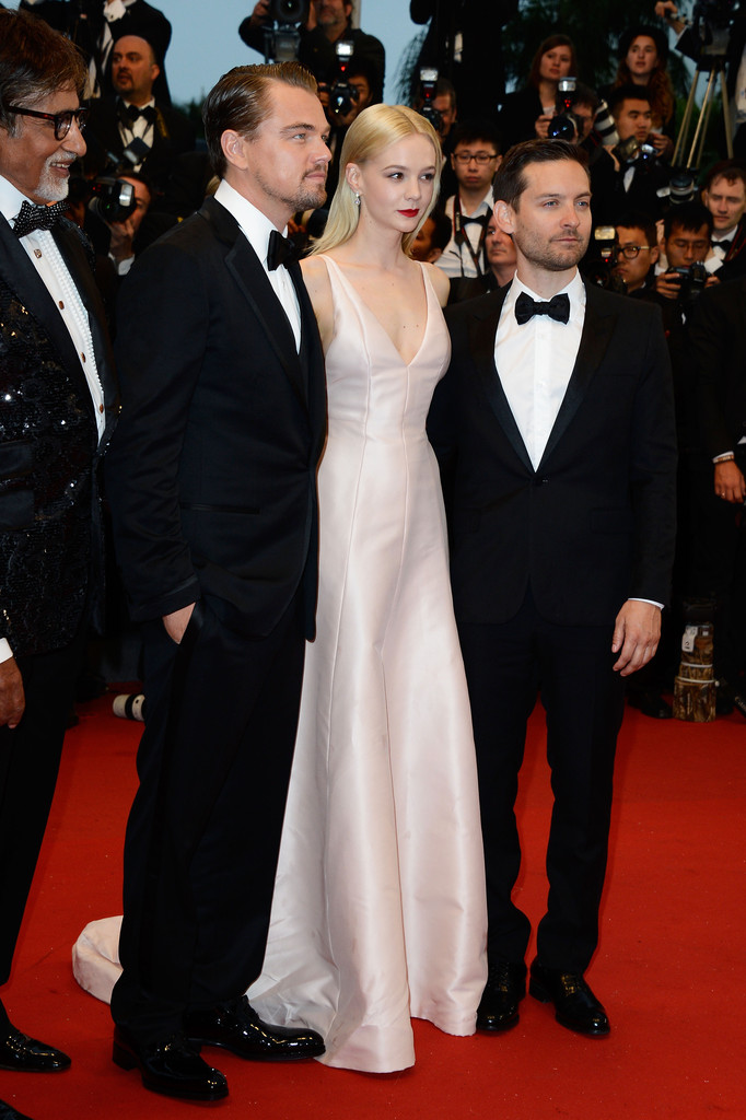 http://www3.pictures.zimbio.com/gi/Leonardo+DiCaprio+Arrivals+Cannes+Opening+KlGSE7Vcq_ox.jpg