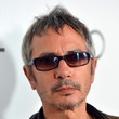 """Leos Carax AFI FEST 2012 Presented By Audi - """"On The Road"""" Premiere - Red Carpet"""
