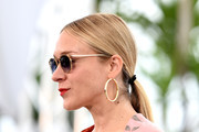 Chloe Sevigny Photos Photo