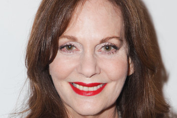 Lesley Ann Warren 'The M Word' Premieres in LA