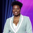 Leslie Jones Entertainment  Pictures of the Month - April 2021
