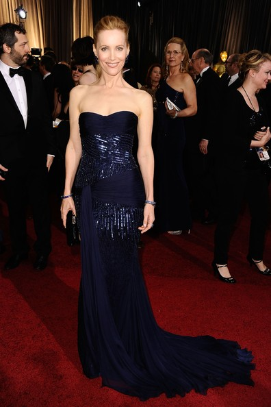 Leslie+Mann+84th+Annual+Academy+Awards+Arrivals+B9Zi9RRnzQ_l.jpg