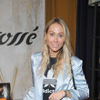 Leticia Cyrus 62nd Annual GRAMMY Awards - GRAMMY Gift Lounge Day 2