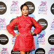Letoya Luckett Best of - 2019 Essence Festival