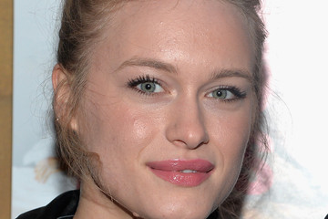 Leven Rambin '10 Rules for Sleeping Around' Premiere