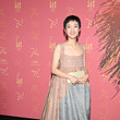 Li Meng Opening Ceremony Gala Dinner Arrivals - The 74th Annual Cannes Film Festival