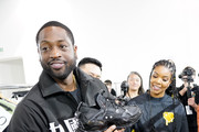 Dwyane Wade Photos Photo